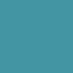 VETEQUIN_icon_2