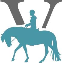 VETEQUIN_LogoSB